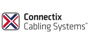 Neill Technical Services Partners Connectix Logo