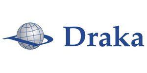 Neil Technical Services Partners Draka Logo