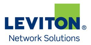 Neill Technical Services Partners Leviton Logo