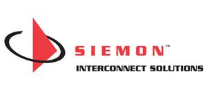 Neill Technical Services Partners Siemon Logo