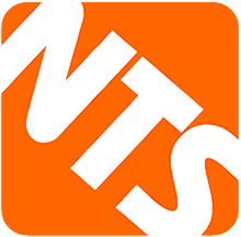 Neill Technical Services Logo
