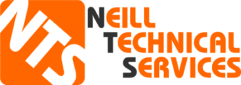Neill Technical Services Ltd Logo