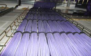 Underfloor Cable Runs Services