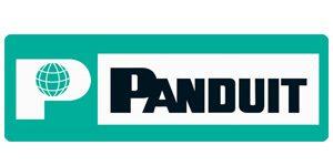 Neill Technical Services Partners Panduit Logo