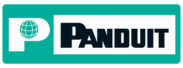 Neill Technical Services Partners Panduit Logo